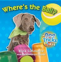 Where s the Ball  PDF