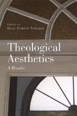 Theological Aesthetics