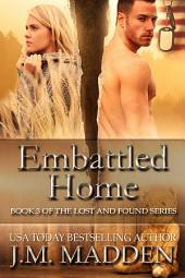 Embattled Home (Contemporary Military Suspense)