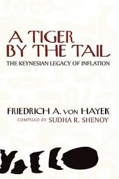 Tiger by the Tail, A