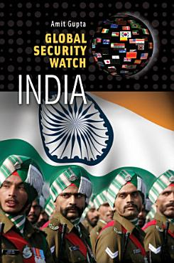 Global Security Watch   India PDF