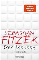 Der Insasse PDF