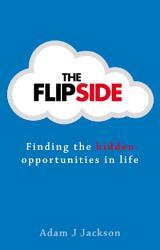 The Flipside Book PDF