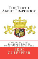 The Truth about Pimpology and the Panderer s Religion PDF