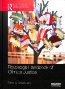 Routledge Handbook of Climate Justice PDF
