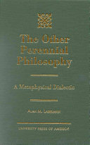 The Other Perennial Philosophy