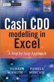 Cash Cdo Modelling In Excel