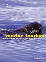 Marine Tourism PDF