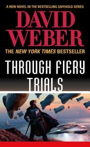 Through Fiery Trials Book