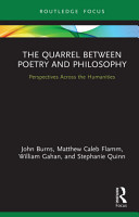 The Quarrel Between Poetry and Philosophy PDF