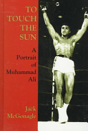 To Touch the Sun PDF
