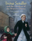 Irena Sendler and the Children of the Warsaw Ghetto PDF