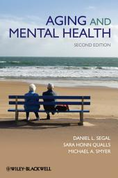 Aging and Mental Health: Edition 2