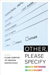 Other Please Specify Book PDF