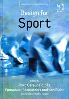 Design for Sport PDF