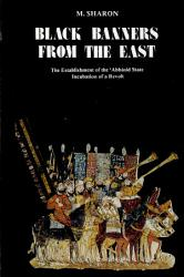 Black Banners from the East PDF