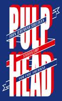 Pulphead PDF