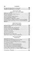 The Elements of Algebra PDF