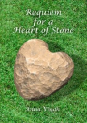 Requiem for a Heart of Stone PDF