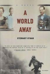 A World Away: A Novel