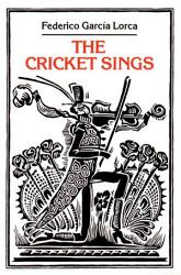 The Cricket Sings Book PDF