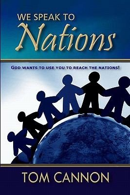 We Speak to Nations PDF