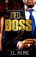 Tied to a Boss 2 PDF