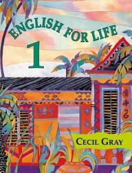 English For Life 1 Book PDF