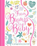 From Bump to Baby PDF