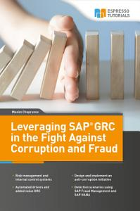 Leveraging SAP GRC in the Fight Against Corruption and Fraud PDF
