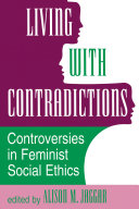 Living With Contradictions