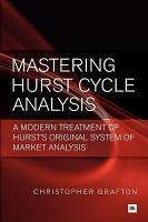 Mastering Hurst Cycle Analysis PDF