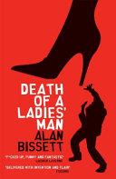 Death of a Ladies  Man PDF