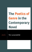 The Poetics of Genre in the Contemporary Novel PDF