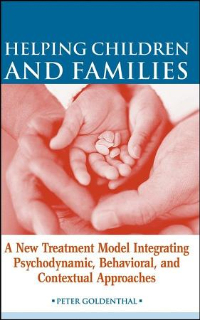 Helping Children and Families PDF