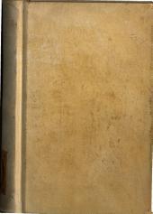 Daretis Phrygii ... De bello Troiano, in quo ipse militauit, libri (quibus multis seculis caruimus) sex, à Cornelio Nepote Latino carmine heroico donati, & Crispo Sallustio dedicati, nunc primùm in lucem aediti. Item, Pindari Thebani Homericae Iliados Epitome, suauissimis numeris exarata. Ad haec, Homeri ... Ilias, quatenus à Nicolao Valla, & V. Obsopoeo carmine reddita