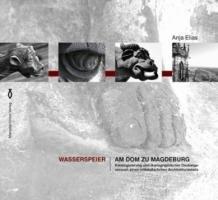 Die Wasserspeier am Dom zu Magdeburg PDF