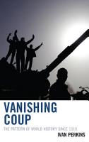 Vanishing Coup PDF