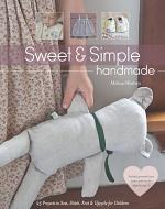 Sweet & Simple Handmade