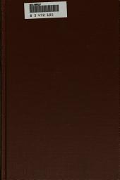 Hosea Ballou and the gospel renaissance of the nineteenth century