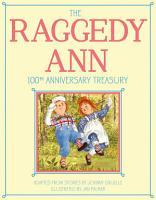 The Raggedy Ann 100th Anniversary Treasury PDF