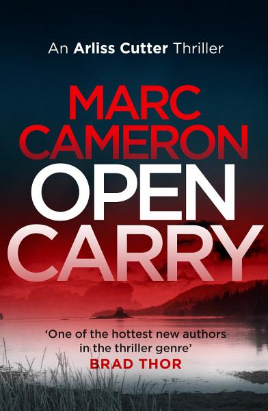 Download Open Carry Book