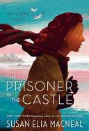 The Prisoner In The Castle Book PDF
