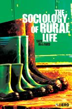 The Sociology of Rural Life PDF