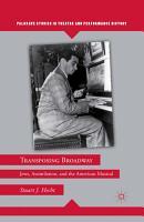 Transposing Broadway PDF