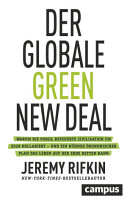 Der globale Green New Deal PDF