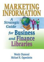 Marketing Information PDF