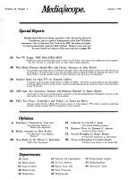 Media scope PDF