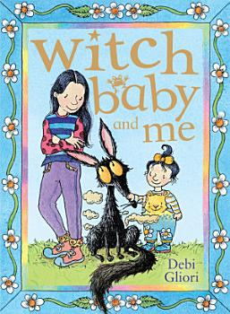 Witch Baby and Me PDF