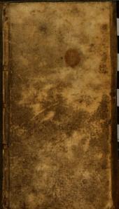 Petri Cunaei De republica Hebraeorum libri III.